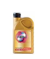 NGN 2T-Special (1л) Масло моторное полусинтетическое для 2-х тактных двиг