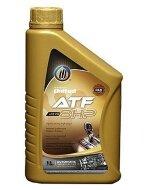 UNITED ATF-8 HP (1л) Жидкость для АКПП синтетическая