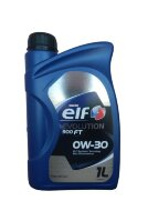 ELF Evolution FULL-TECH 0W-30 (1л) Масло моторное