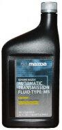 MAZDA М5 (946мл) Жидкость для АКПП