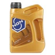 NGN ATF Dexron III (1л) Масло трансмиссионное полусинтетическое