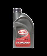 SINTOIL Стандарт 10W-40 (1л) Масло моторное, минеральное