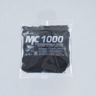 Смазка MC1000 (50г) Для подшипников